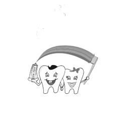 childrens-dental-logo.png