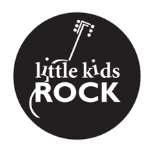 little-kids-rock-logo.png