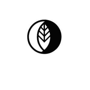 tea-of-a-kind-logo.png