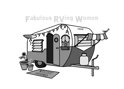 fabulous-rv-logo.png