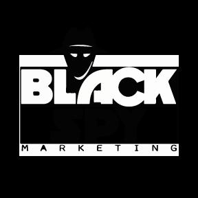 black-spy-logo.png