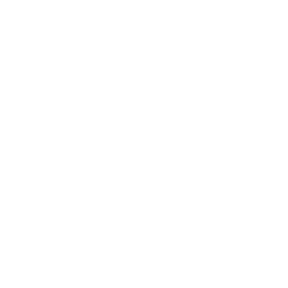 golden-road-logo.png