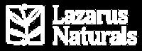 lazarus-logo2.png