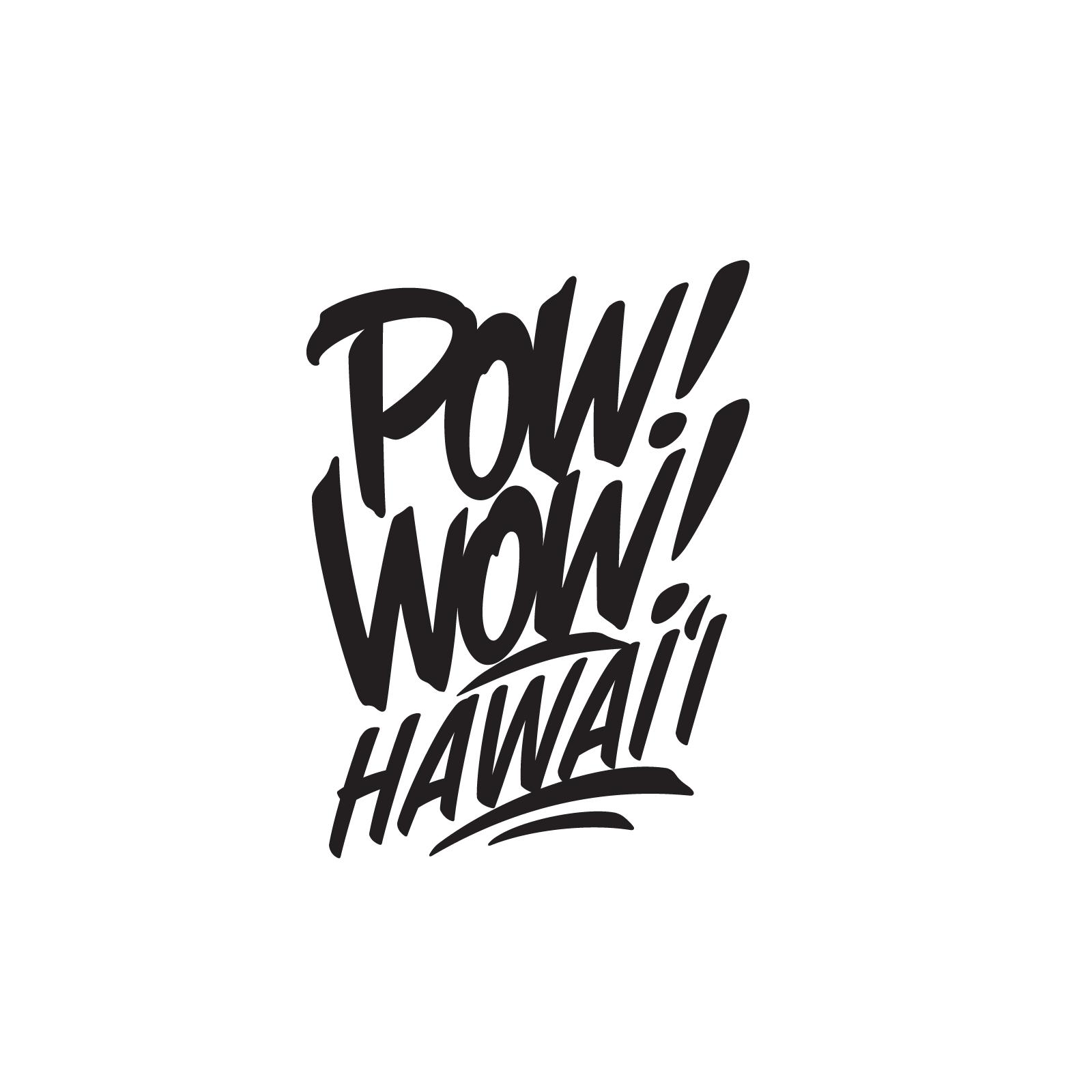 client-pwh@2x.png