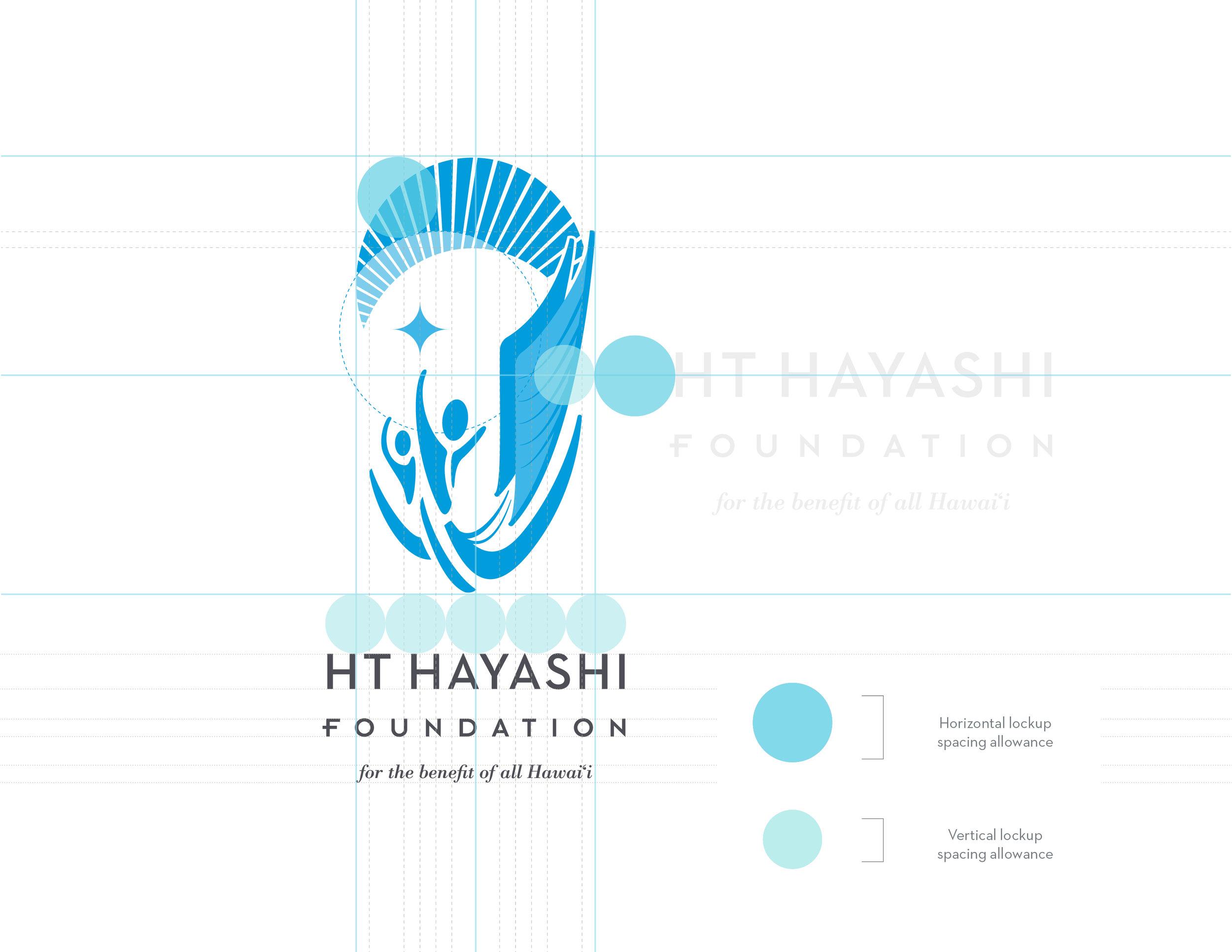 HTHFoundation3.jpg