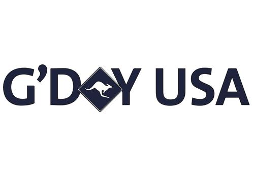 gday usa logo .png