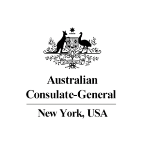 consulate nyc logo.png