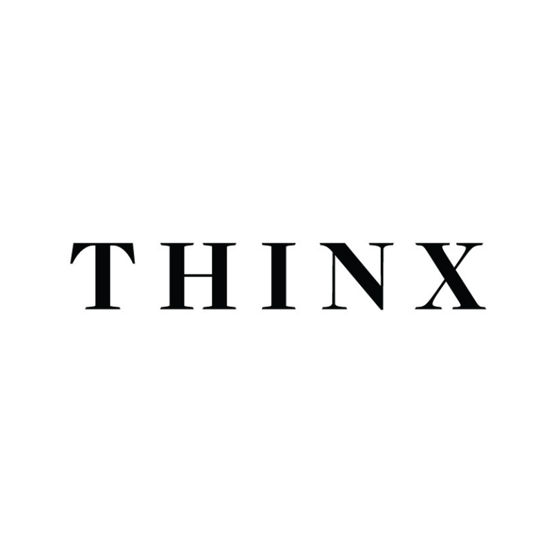 thinx logo.png