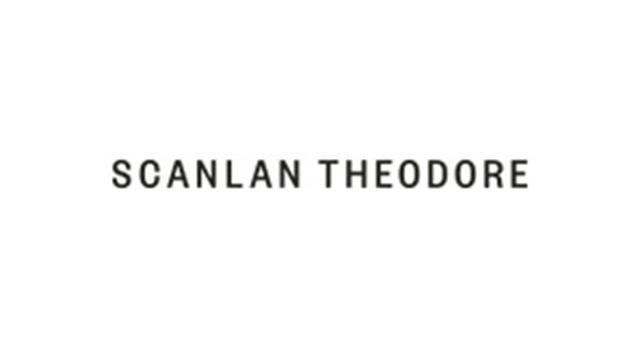 scanlan logo.png