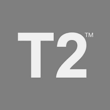 t2 square logo.png