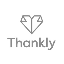 thankly logo .png