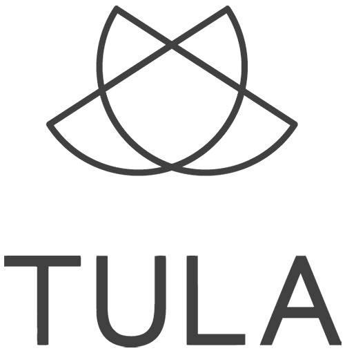 tula logo.jpg