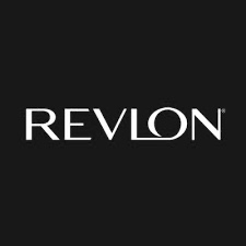 revlon logo square.png