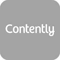 contently logo square.jpg