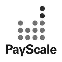 payscale square.jpg