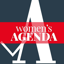 womens agenda.png