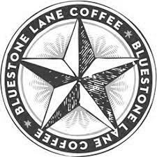 blue stone logo.jpg