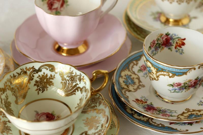 vintage teacups.jpg