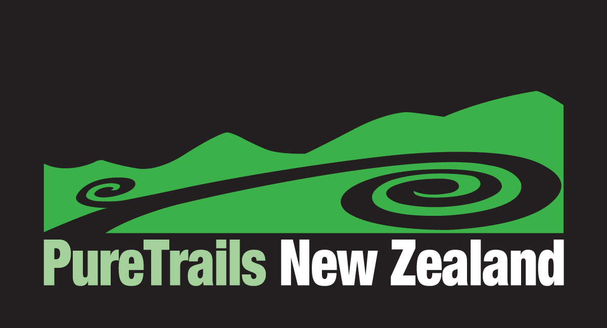 PureTrails Logo on Black.jpg