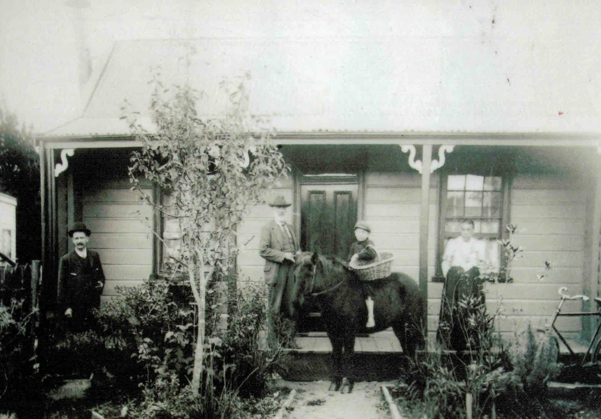 Undertakers Backpackers old photo.jpg