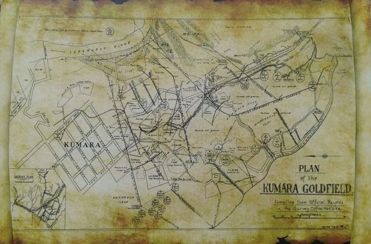 kumara-goldfield-map.jpg