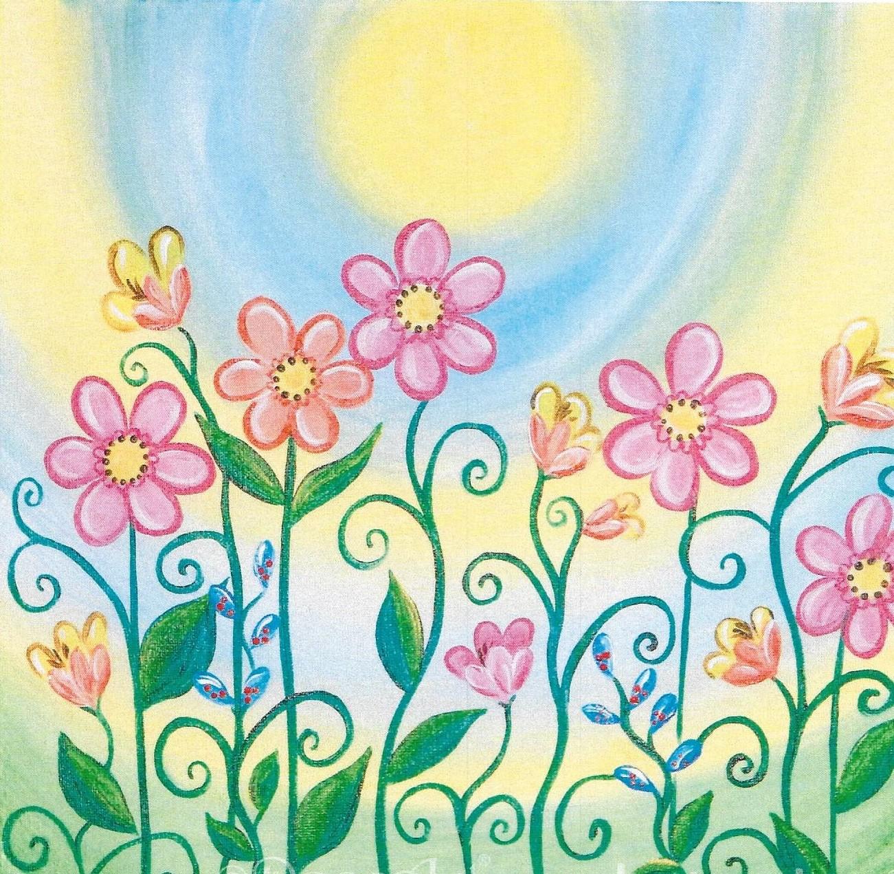 spring blooms JR.jpg