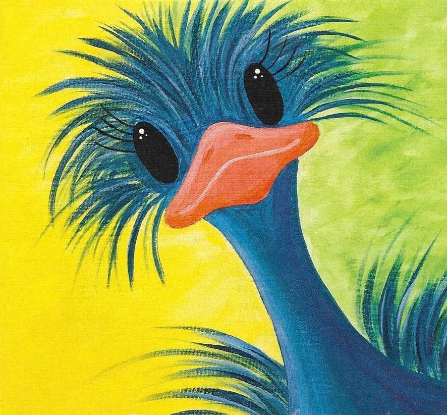 ostrich JR.jpg