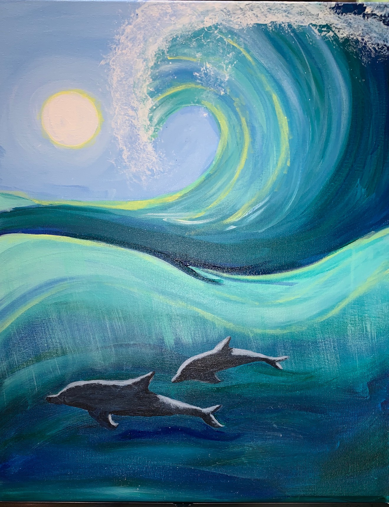 dolphinwave.jpg