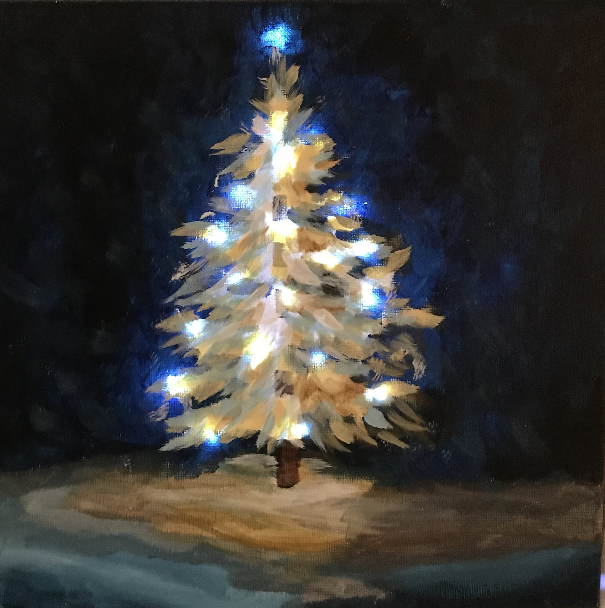 Lighted Tree Lit.jpg