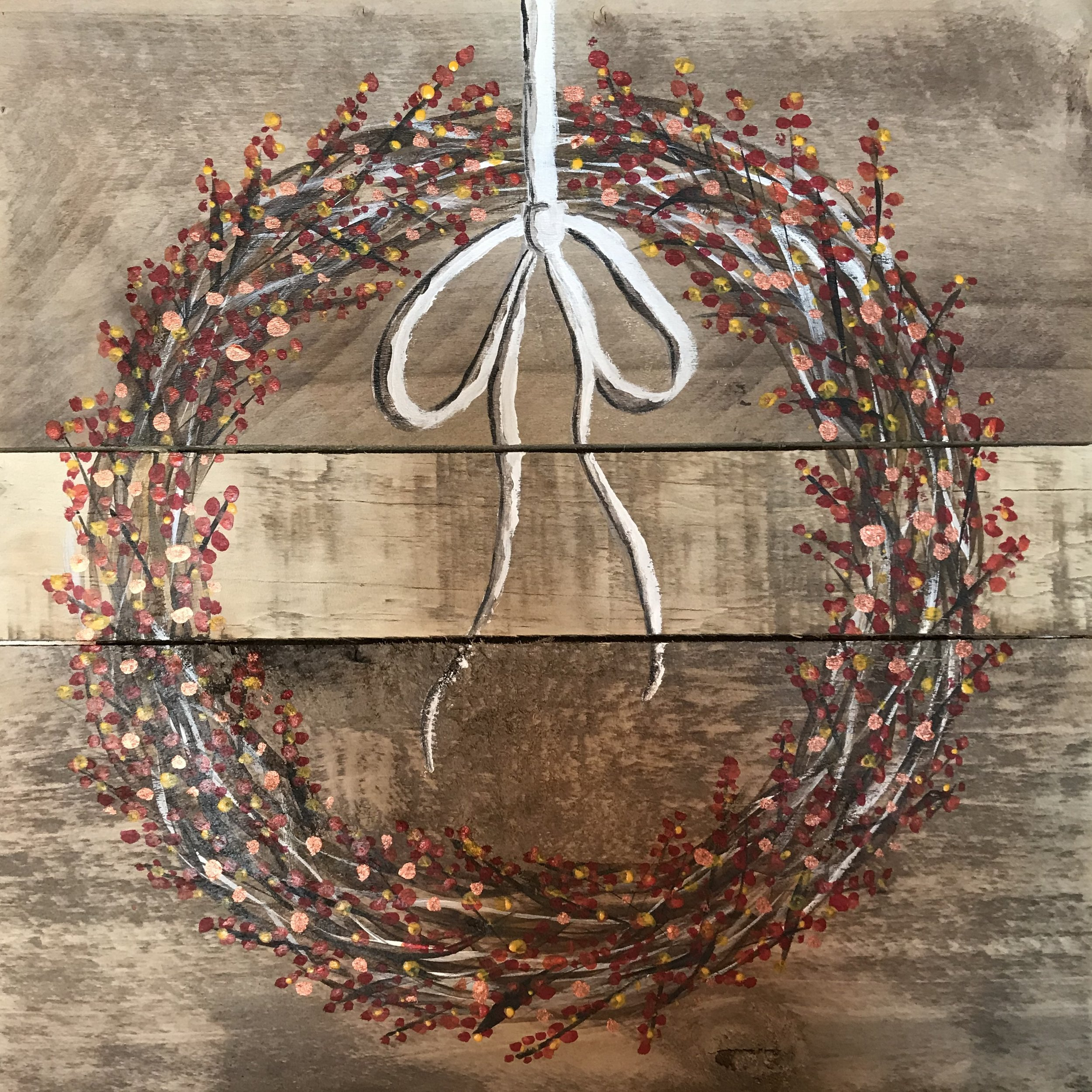 autumn wreath.jpg