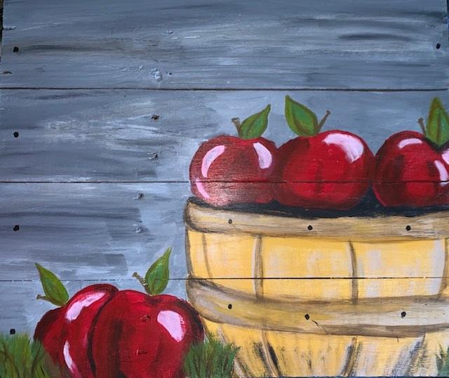 apple harvest.jpg