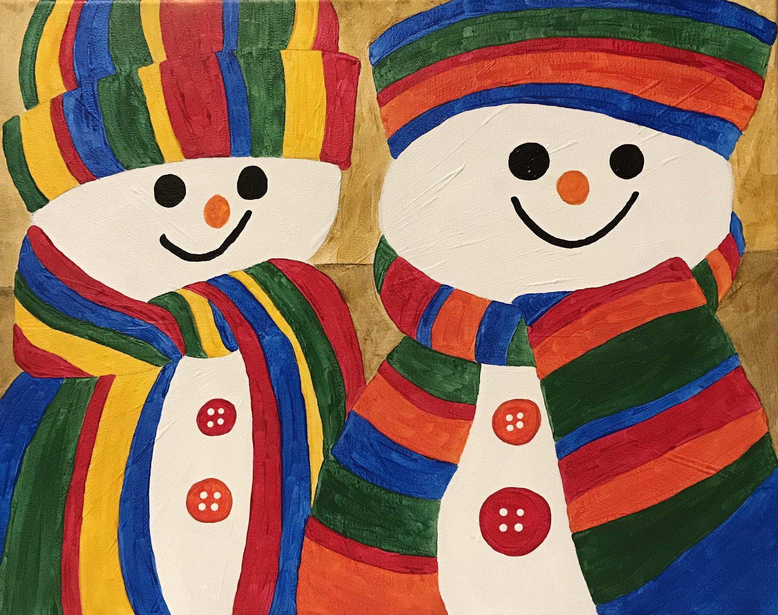 snow buddies.jpg