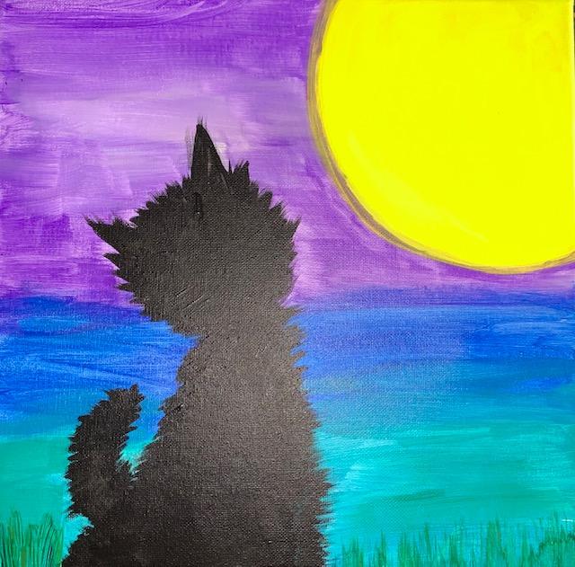 moon kitty.jpg