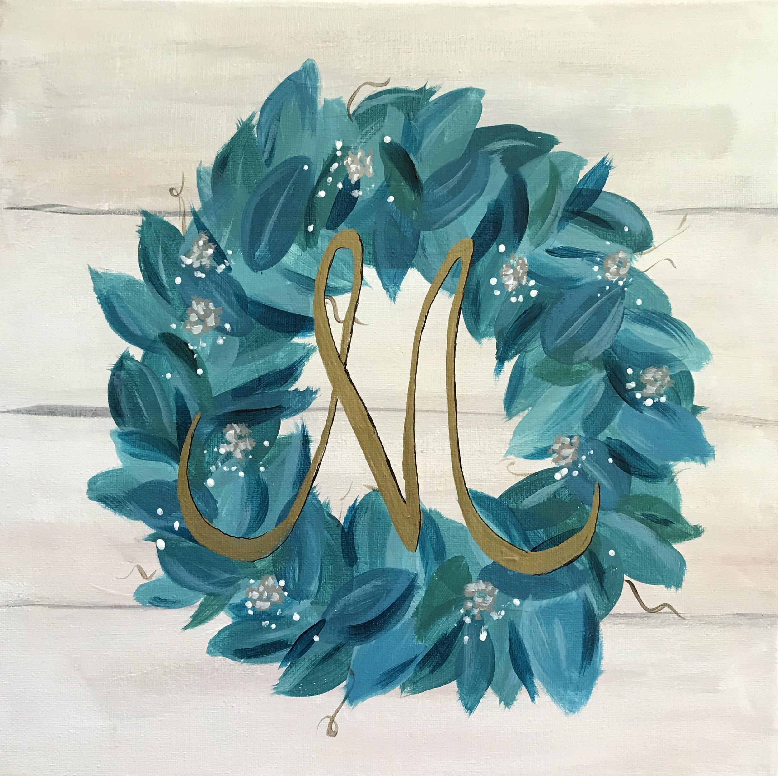 Monogramed Wreath.jpg