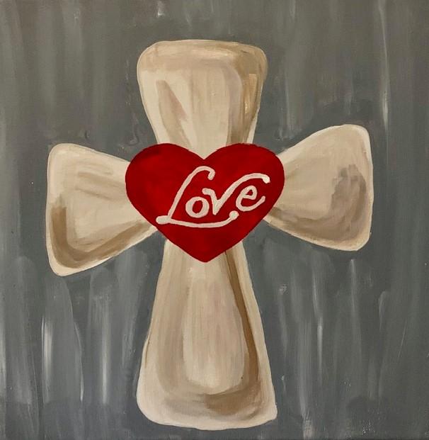 lovecross.jpg