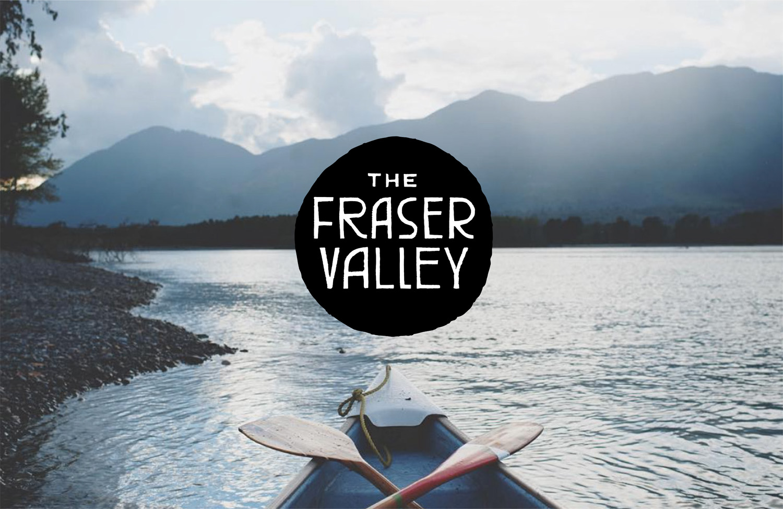 tourismfraservalley_brand-15.jpg