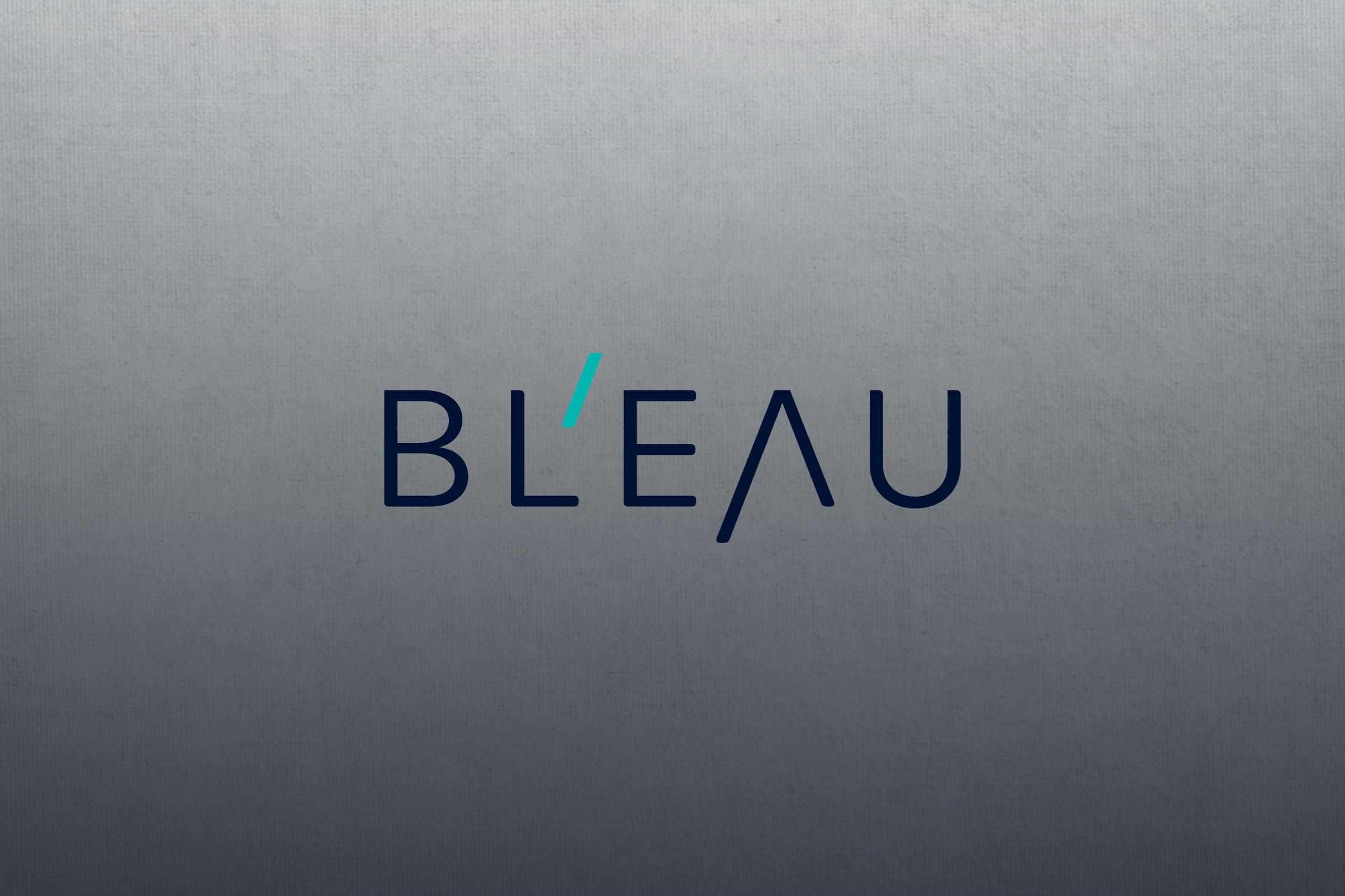 PH_Bleau-1-1.jpg