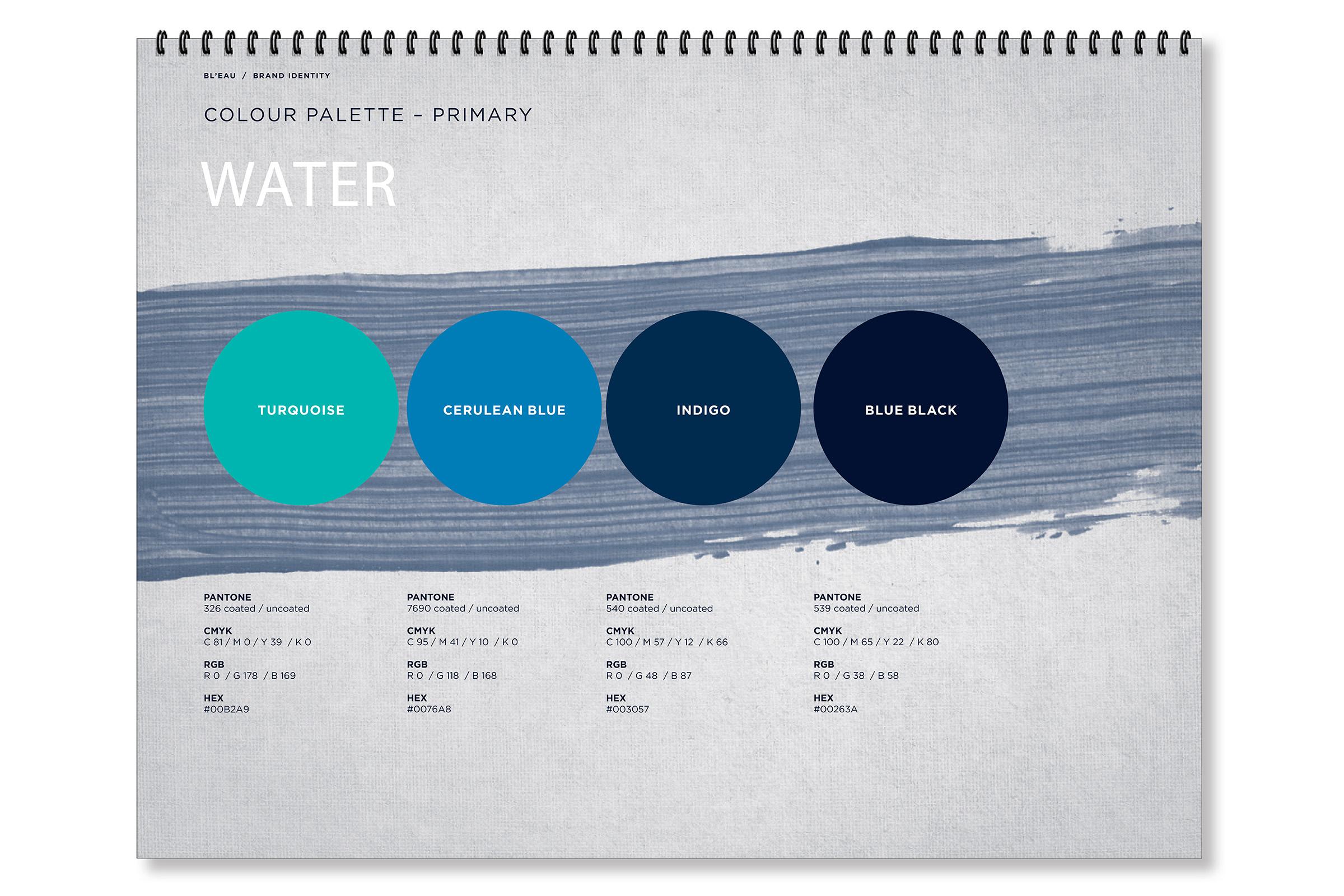 colors-12.jpg