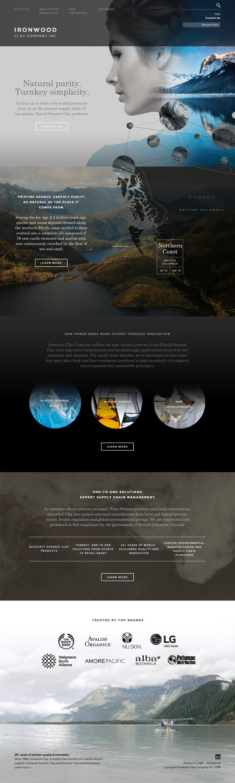 Ironwood_homepage.jpg