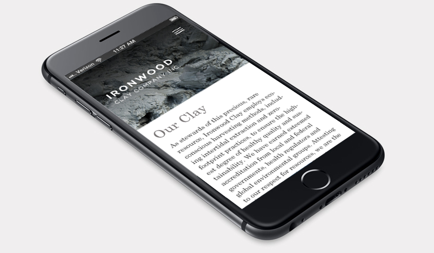 Ironwood_phone.jpg
