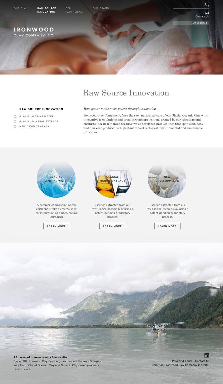 Ironwood_innovation.jpg