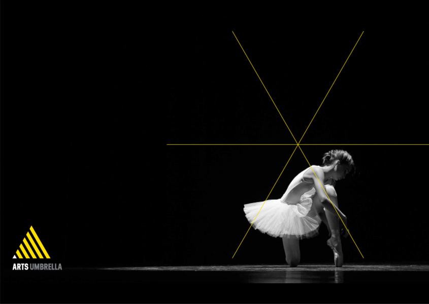 AU_ballet-1.jpg