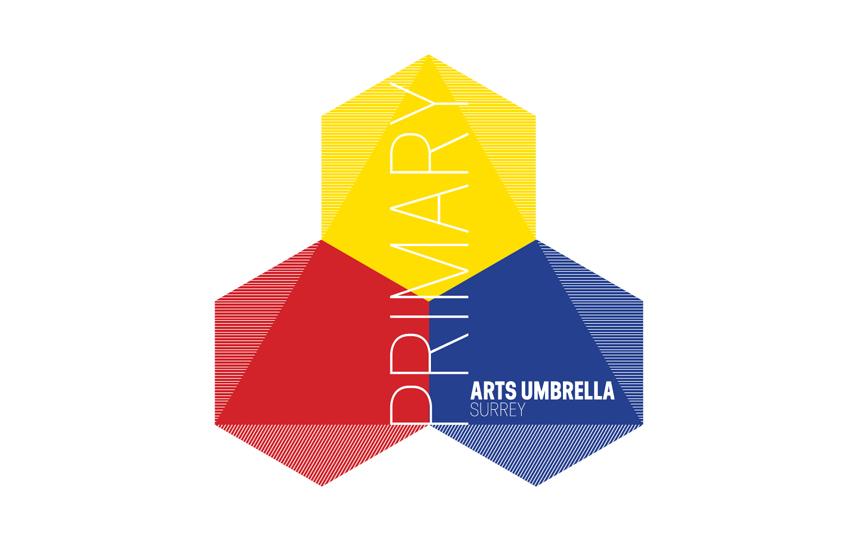AU_Primary_logo.jpg