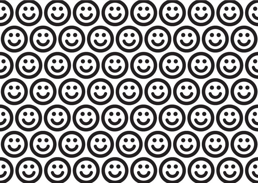 Highstreet_happyfaces.jpg