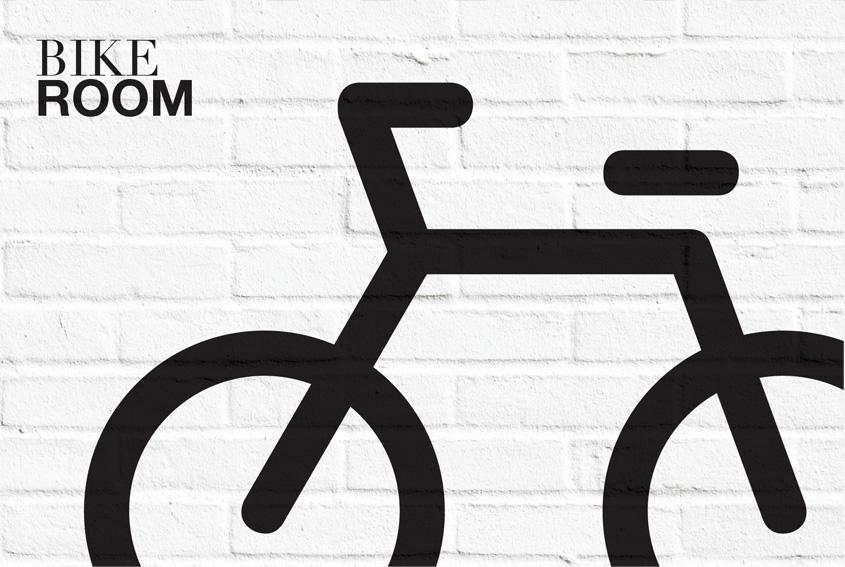 Highstreet_bikeroom.jpg