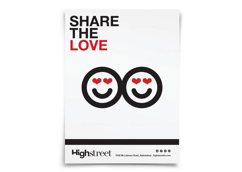 Highstreet_LoveAd.jpg