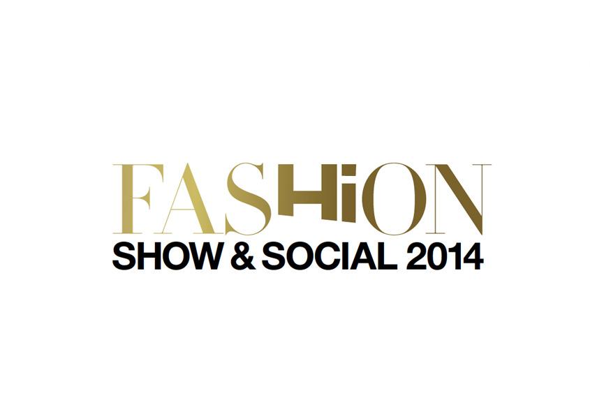 Highstreet_FashionShowLogo.jpg