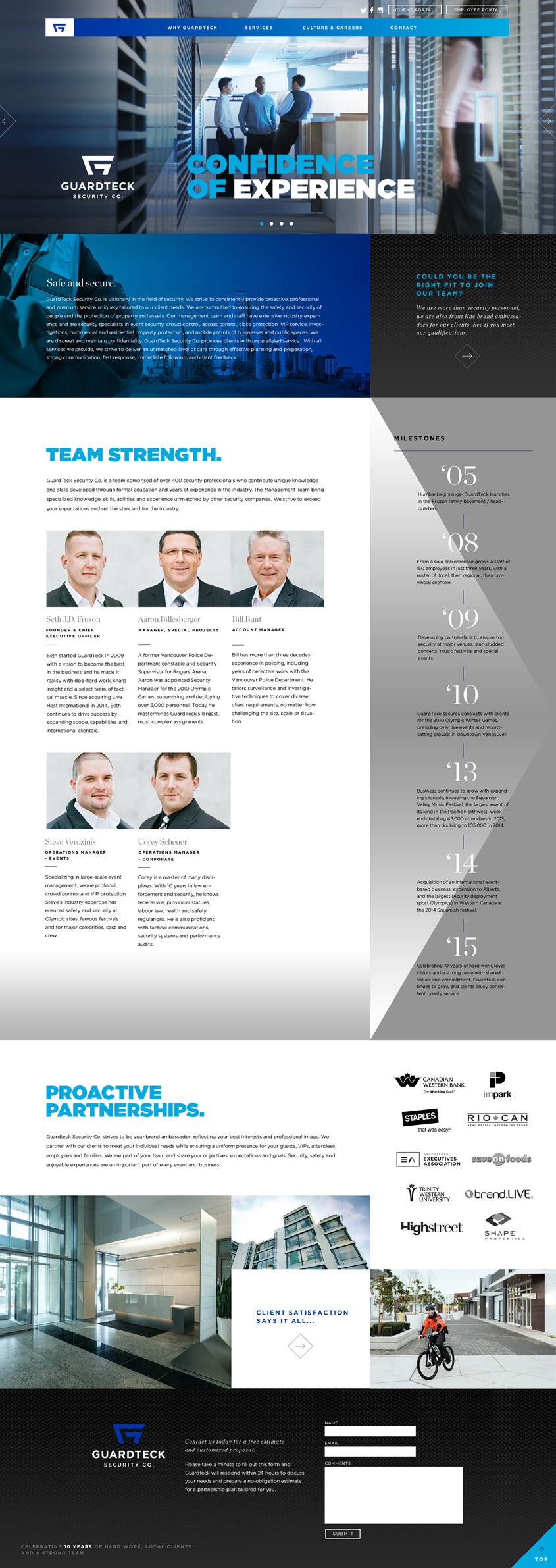 Guardteck_homepage1.jpg