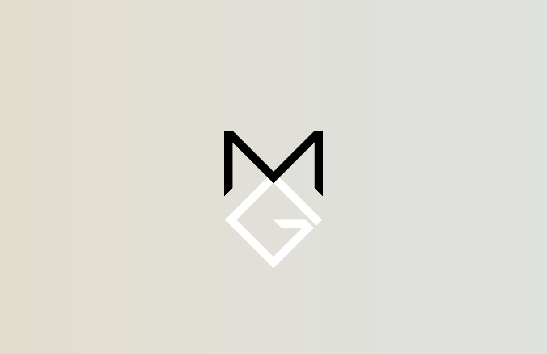MG_PH-Portfolio10.jpg