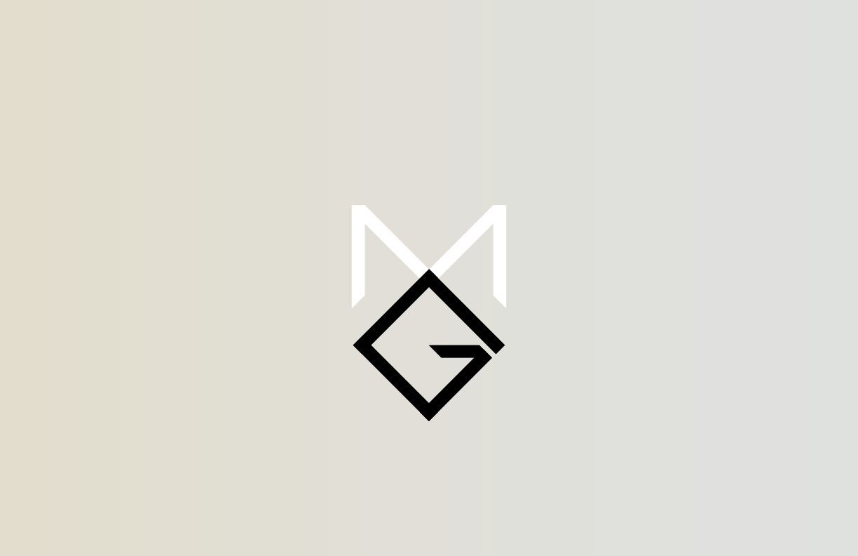 MG_PH-Portfolio11-1.jpg